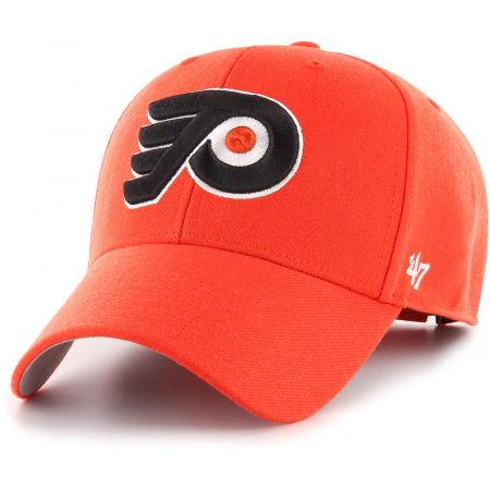 47 NHL PHILADELPHIA FLYERS '47 MVP ORG