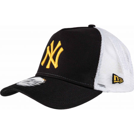 New Era 9FORTY WOMENS TIE DYE MLB NEW YORK YANKEES
