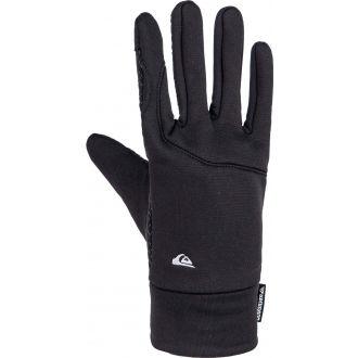 Pánske rukavice