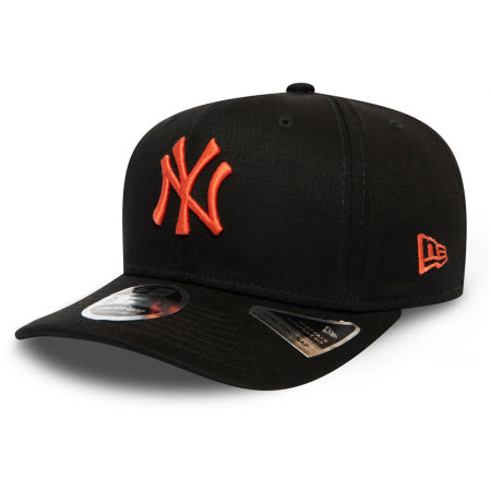 New Era 9FIFTY MLB STRETCH NEW YORK YANKEES