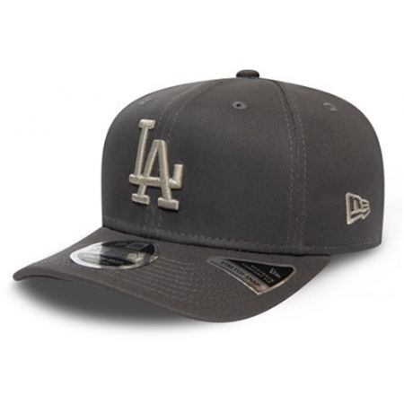New Era 9FIFTY MLB STRETCH LOS ANGELES DODGERS