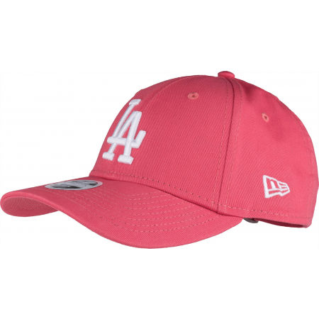 New Era 12489943 FEMALE WMNS LEAGUE ESSENTIAL 9FORTY
