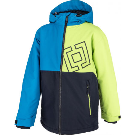 Horsefeathers RIGBY YOUTH JACKET