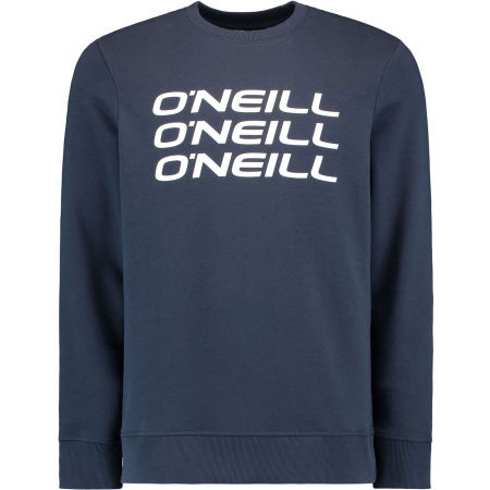 O'Neill LM TRIPLE STACK CREW