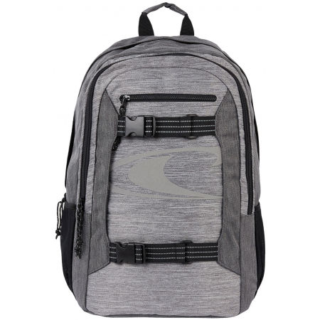 O'Neill BM BOARDER BACKPACK