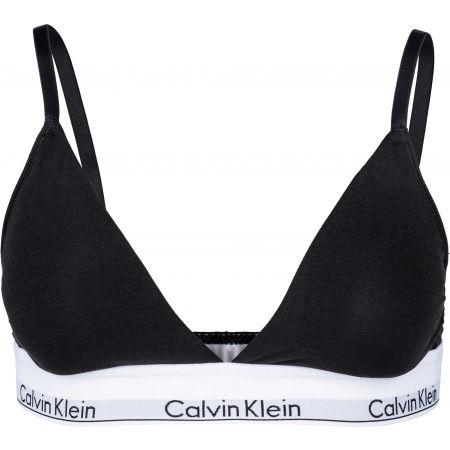 Calvin Klein LL TRIANGLE