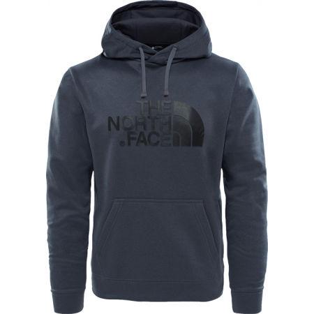 The North Face SUR HD- EU