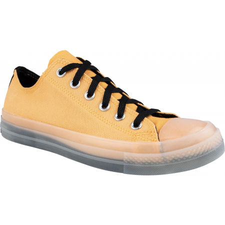 Converse CHUCK TAYLOR ALL STAR CX