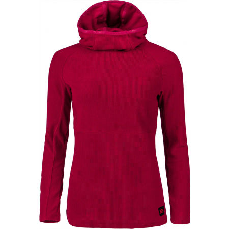 O'Neill PW SOLO FLEECE