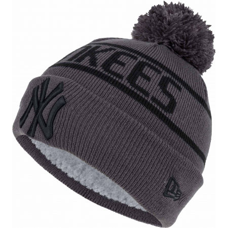 New Era KIDS BOBBLE MLB NEW YORK YANKEES