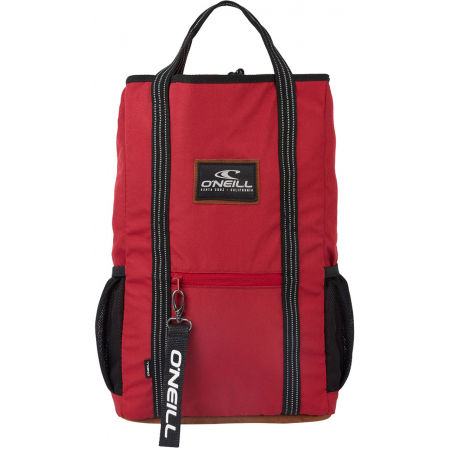 O'Neill BW TOTE BACKPACK
