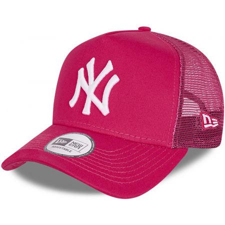 New Era 9FORTY K TRUCKER MLB NEW YORK YANKEES