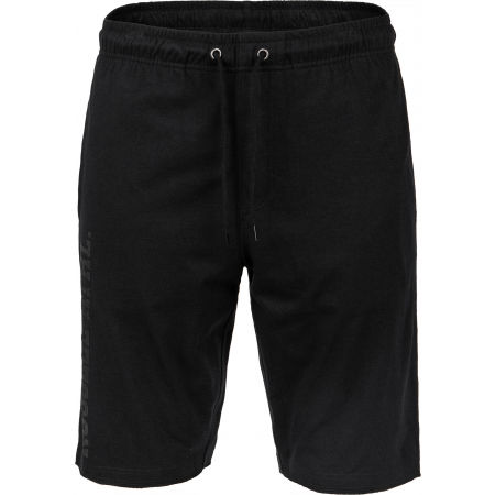 Russell Athletic DELBOY SHORTS