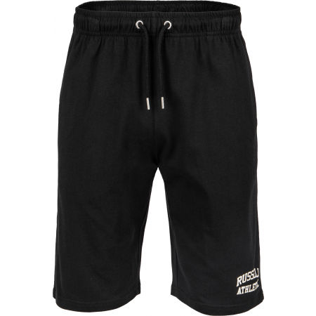 Russell Athletic AL SHORTS