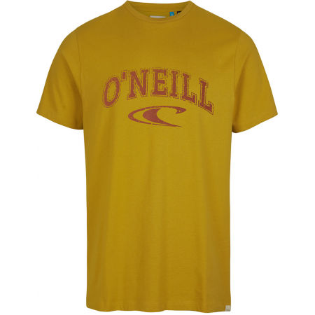 O'Neill LM STATE T-SHIRT