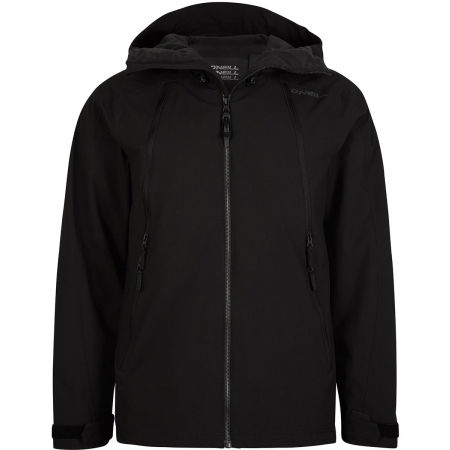 O'Neill PM HAIL-SHELL JACKET