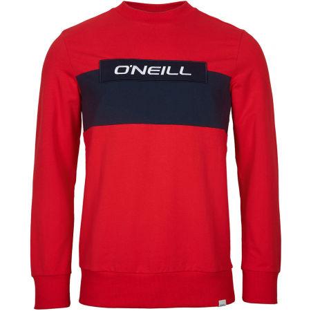 O'Neill LM CLUB CREW SWEATSHIRT