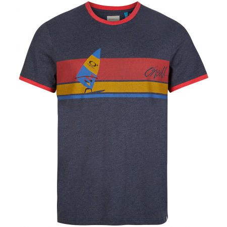 O'Neill LM SOLO SURFER T-SHIRT