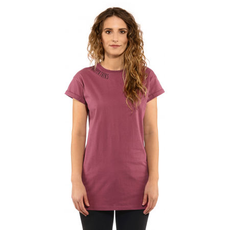 Horsefeathers JADA TOP