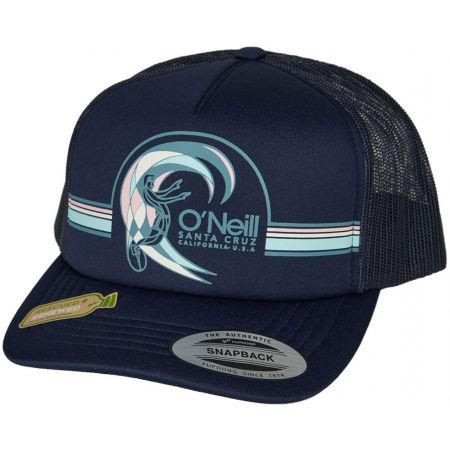 O'Neill BM SANTA CRUZ TRUCKER CAP