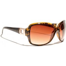 GRANITE Slnečné okuliare Granite