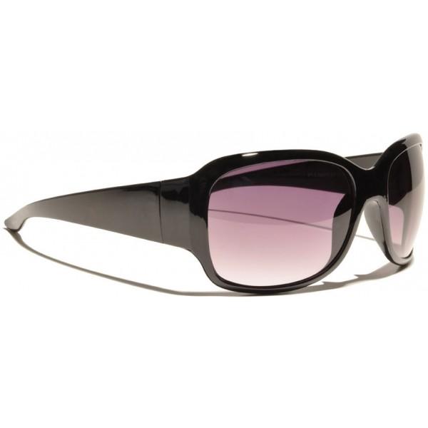 Módne dámske slnečné okuliare