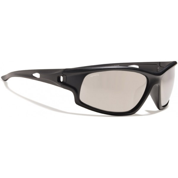 Módne unisex slnečné okuliare
