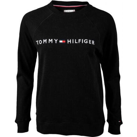 Tommy Hilfiger CN TRACK TOP LS