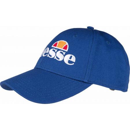 ELLESSE RAGUSA CAP