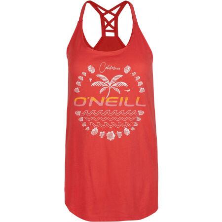 O'Neill LW BEACH ANGEL TANK TOP
