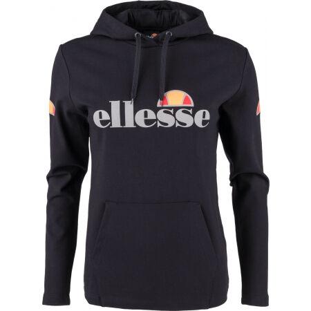 ELLESSE MORCIO OH HOODY