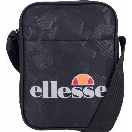 ELLESSE MONZZO SMALL ITEM BAG