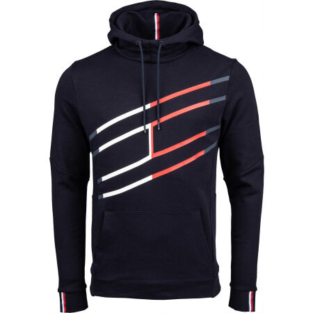 Tommy Hilfiger GRAPHIC HOODY