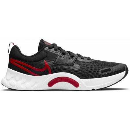 Nike RENEW RETALIATION TR