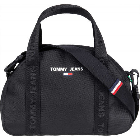 Tommy Hilfiger TJW ESS DOME CROSSOVER
