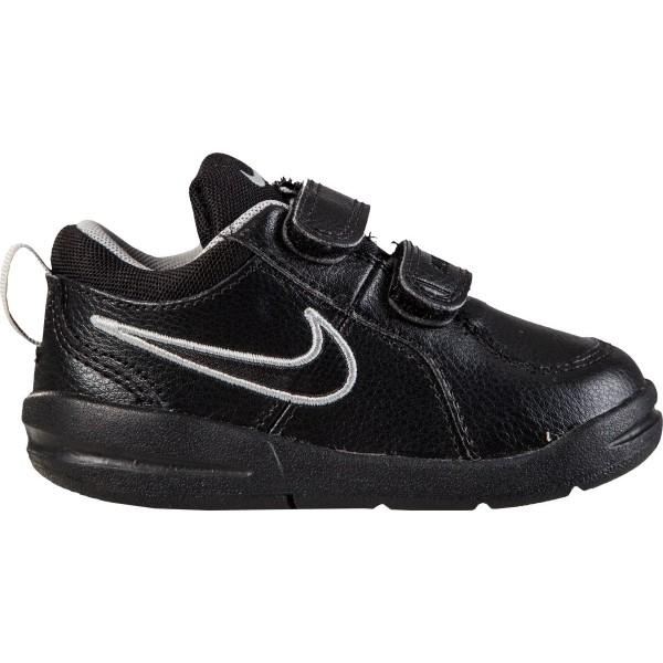 Detská vychádzková obuv