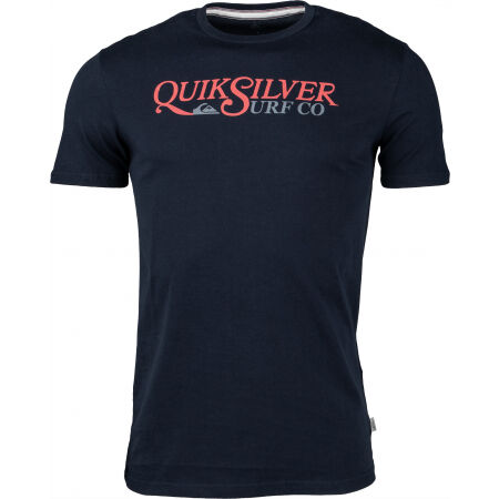 Quiksilver DENIAL TWIST SS