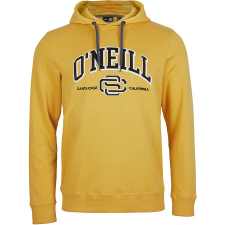 O'Neill SURF STATE HOODIE
