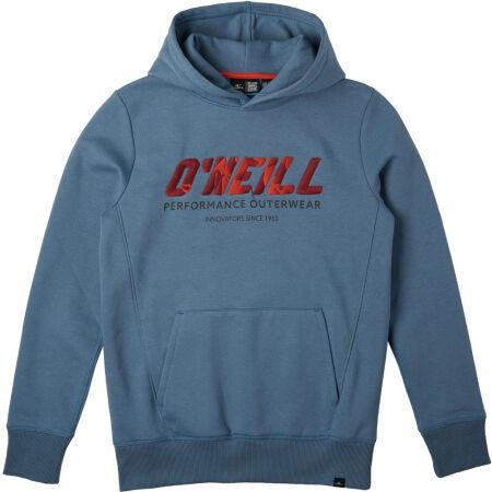 O'Neill SWEAT HOODIE