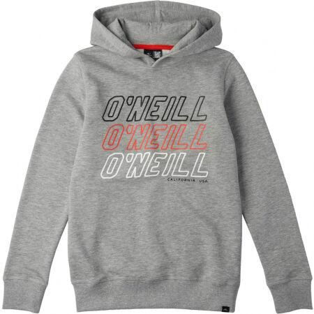 O'Neill ALL YEAR SWEAT HOODIE