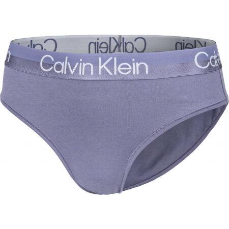 Calvin Klein HIGH LEG BRAZILIAN