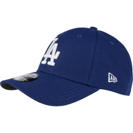New Era KIDS 9FORTY THE LEAGUE