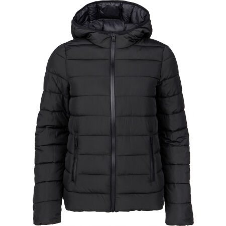 Champion HOODED POLYFILLED JACKET