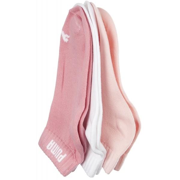 PONOŽKY 3PPK - Dámske ponožky