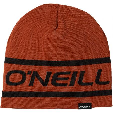 O'Neill REVERSIBLE LOGO BEANIE