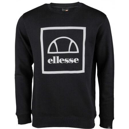 ELLESSE ORION SWEATSHIRT