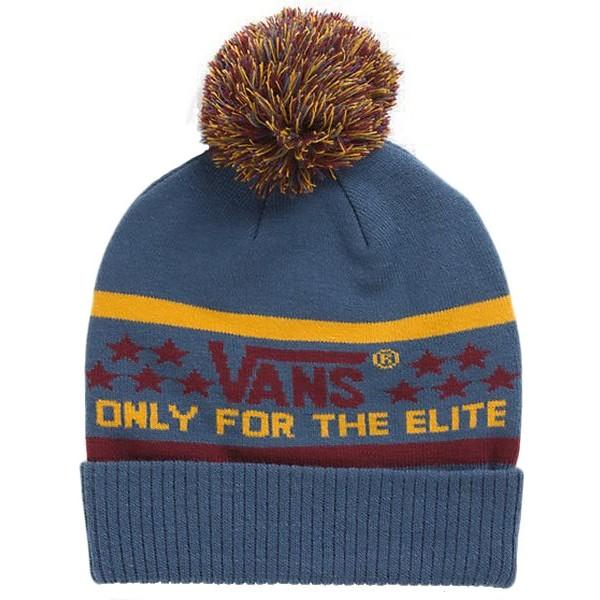 ELITE BEANIE - Zimná čiapka