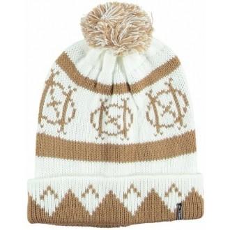 AC BILLBOARD BEANIE - Zimná čiapka