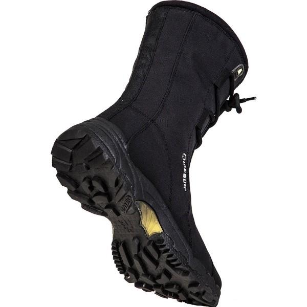 CORTINA-L - Dámska zimná outdoorová obuv