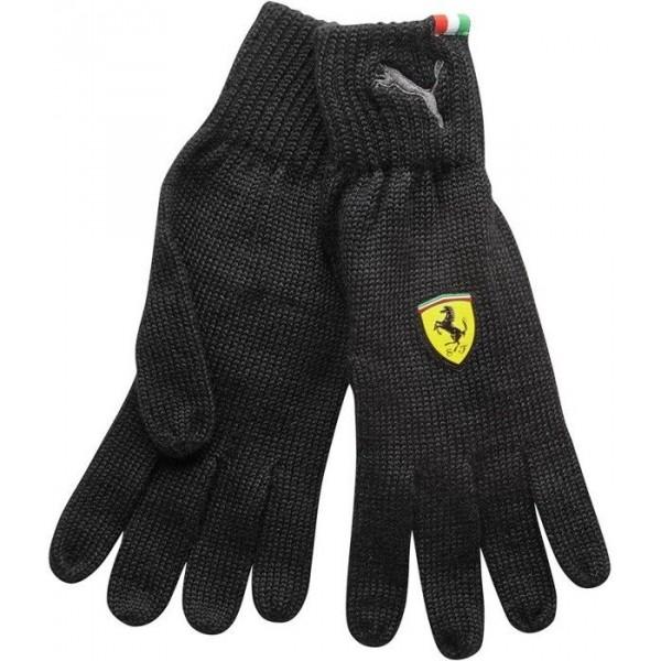 Zimné rukavice
